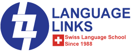 Language Links - Lausanne
